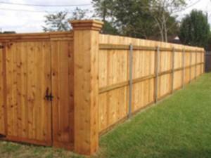 corner-fence-gate